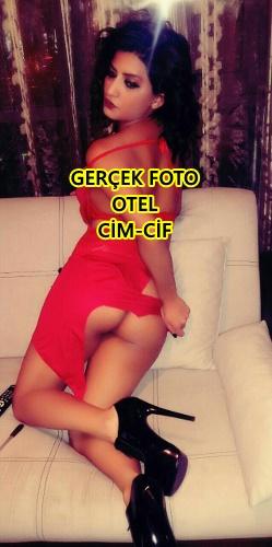 Mersin Kalitenin Taze Adresi Escort Kadın şahika