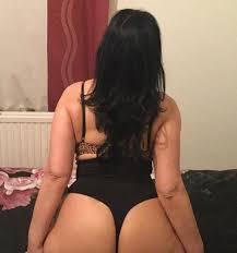 Mersin ön Sex Gören Taze Escort Misra
