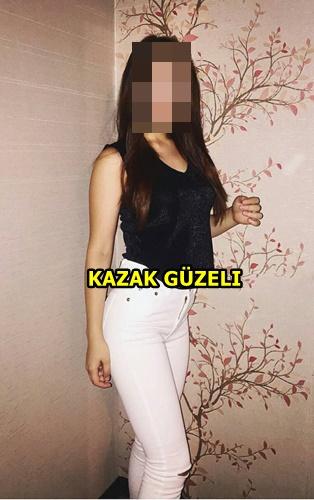 Mersin Vip Escort Hanim